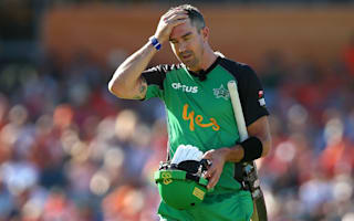 Lehmann sparks controversy with Pietersen comments