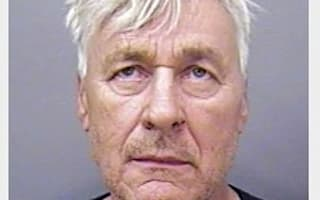 Fisherman who smuggled cocaine worth £84m to be sentenced