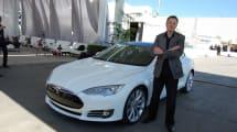 El piloto automático de Tesla habría provocado dos nuevos accidentes