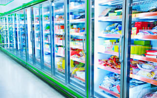 Do you understand 'use by' dates and food freezing guidelines?