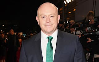 UK has a responsibility to help migrant crisis in Libya says Ross Kemp