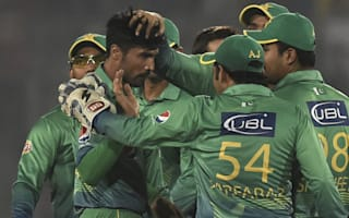 Younis demands better from Pakistan