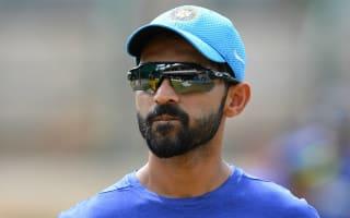 Rahane, India ready to play DRS catch-up