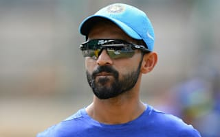 Rahane, India ready to play DRS catch-up