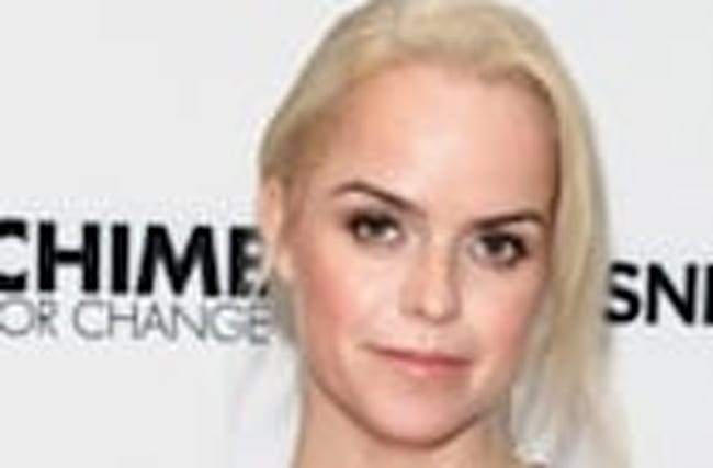 Taryn Manning Says She 'Hit Rock Bottom' But is Working on Maintaining Her Sobriety