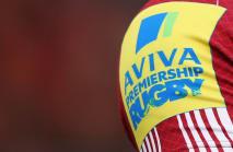 Premiership players flatly reject 10-month season