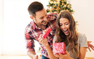 The last minute ways to save on Christmas