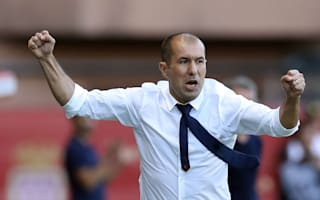 Monaco can push PSG for the title - Jardim