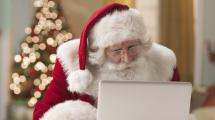 ¿Qué te han regalado por Navidad?