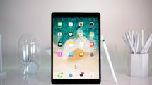 Análisis del iPad Pro de 10,5