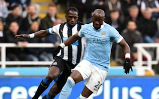Mangala: City want to make history in Champions League
