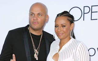 Judge to consider Mel B's domestic violence claims amid divorce case