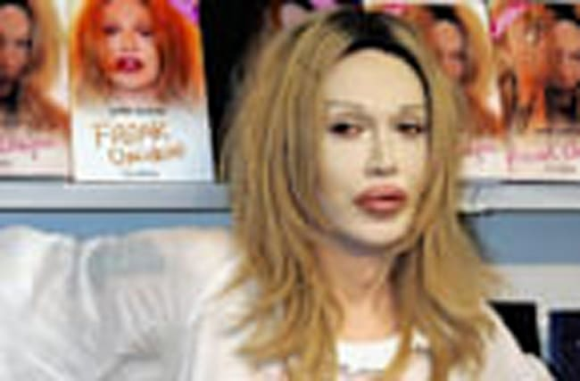 Dead or Alive Lead Singer Pete Burns Dies of Massive Cardiac Arrest at 57