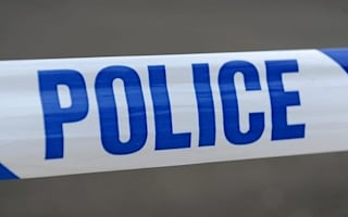 Motorist arrested for attempted murder following 'road rage' stabbing