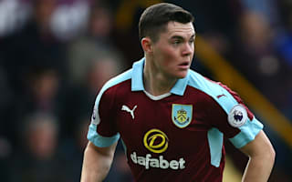 Keane: I've proved United wrong