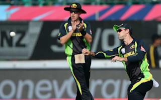 Langer: Australia could use two spinners in Guyana