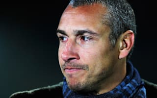 Henrik Larsson's son attacked by own fans