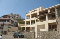Mimagui Residencial  Cape Verde   San Vicente