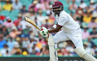 Bravo opts out of West Indies' World T20 squad