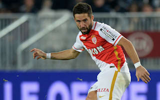 Ligue 1 Review: Monaco go second, St Etienne close in on top four