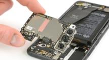 Las cámaras del Huawei P20 Pro esconden más secretos de los que pensábamos