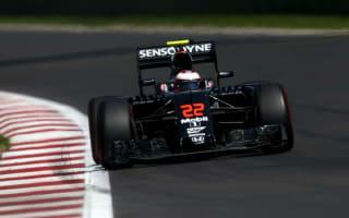 F1 Raceweek: Management changes at McLaren, calendar questions mount