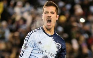 MLS Review: Dallas robbed, Red Bulls win again