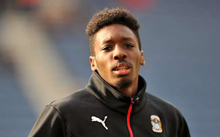 Ex-West Ham player Blair Turgott facing fraud and money laundering charges
