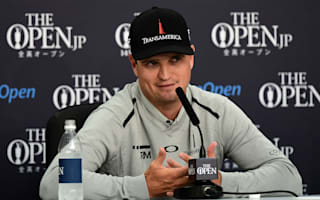 Open champions need to have everything - Johnson