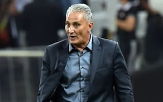 BREAKING NEWS: Brazil appoint Tite as coach