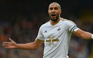Sigurdsson disappointed by Williams' Swansea exit