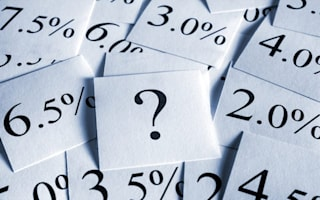 Are interest rates about to rise? What does it mean for you?