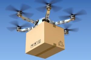 Olvídate de ver drones repartiendo marihuana en un futuro próximo
