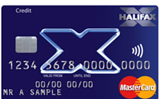 Are you entitled to a Halifax payout?