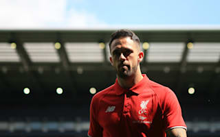 Ings on target as Liverpool see off Tranmere