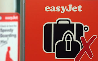 Budget airlines could be forced to axe baggage fees