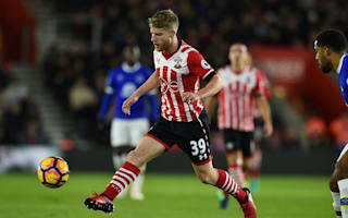 Extended Southampton stay on the cards for Sims