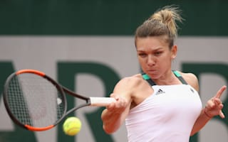 Halep breezes into round four with victory over Kasatkina