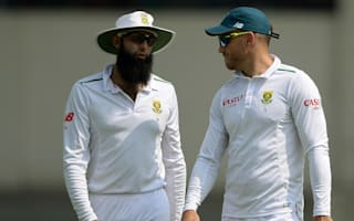 Amla the last of the milestone men? Du Plessis thinks so
