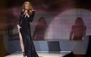 Celine Dion sells $72.5m home - complete with water park
