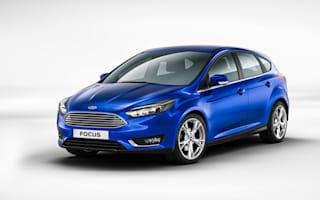 Britain's best-selling family hatchback is now smarter than ever before