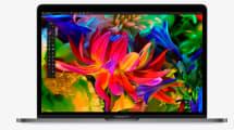 El nuevo MacBook Pro de 15 pulgadas frente a la competencia