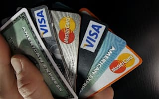 Earn £150 in three months from one credit card