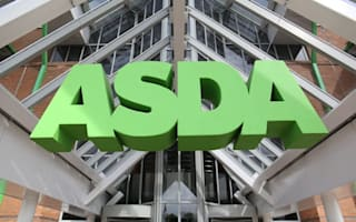 Asda customer watches 'vile squirty cream incident'