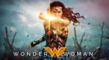 La crítica lo tiene claro: Wonder Woman es la película DC que siempre quisiste ver