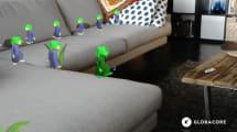 Los Lemmings se colarán en tu casa con la ayuda de HoloLens