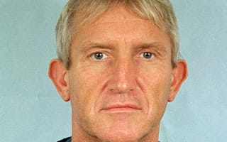 Ruling due on Kenneth Noye's request for open prison move