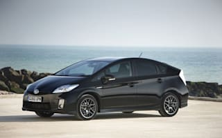 Electric and hybrid vehicles expected to replace normal cars