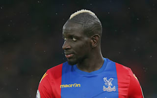 They cannot replace what they took away from me - Sakho blames drugs ban for missing Euro 2016