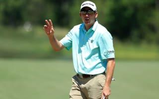Herman clinches maiden PGA Tour crown